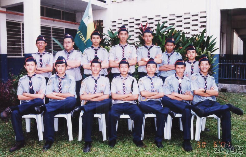 2011commitee